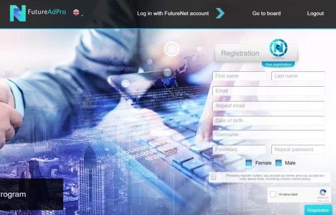 wo kann ich optionen für kryptowährung handeln? future net adpro login